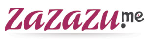 ZaZaZu.ME
